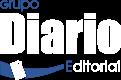 Grupo Diario Editorial